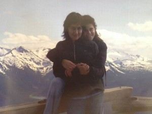 Hanan Kattan and Shamim Sarif