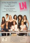 "The ""L Word"" Cast"