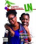 December 2011 | Dee Rees & Adepero Oduye