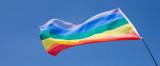 n-LGBT-EQUALITY-large570
