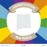 New Mexico - #17