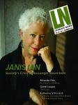 December 2013 Issue