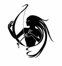 Sagittarius December 2015 Femastrology