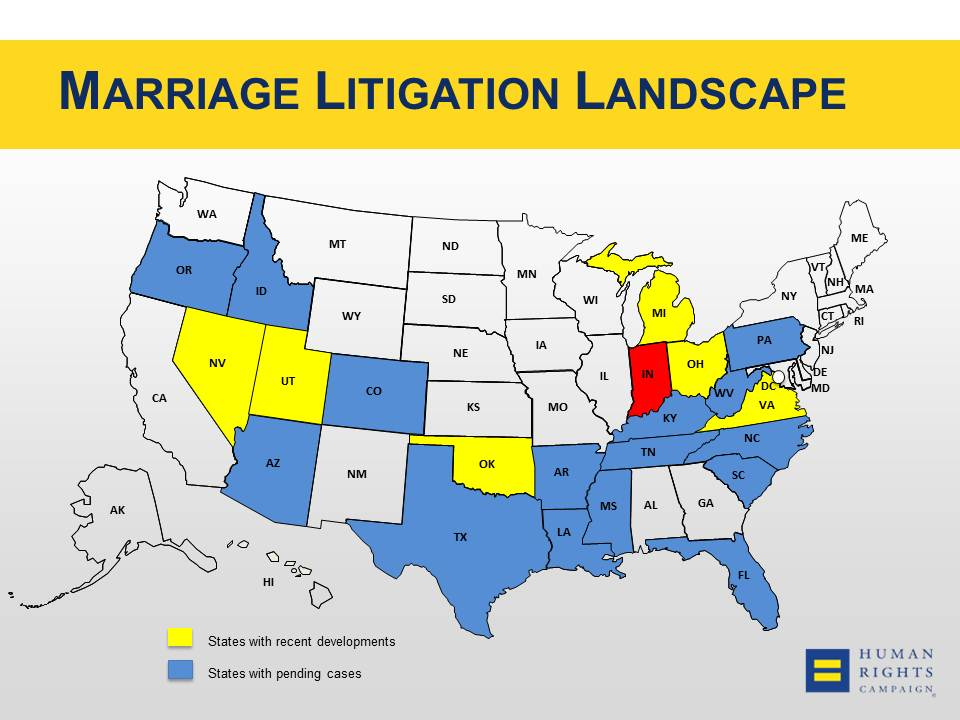Marriage_Litigation_Landscape_1.24_v2