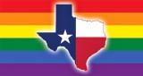 Texas-ssmariage