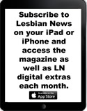 Subscribe to the LN on Your iPad!
