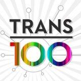 trans-100