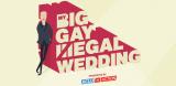 gayillegalwedding-712x350