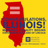 Illinois_marriagebegins-blog450