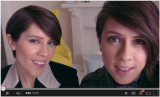 It Got Better Featuring Tegan and Sara   LStudio Presents   YouTube