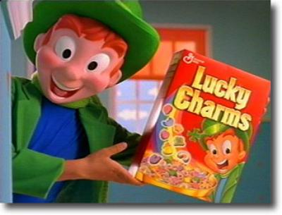 Lucky_Charms_Gay_Rights_Campaign_To_Be