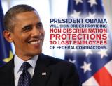 Obama_ENDA-FedContractors