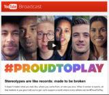 ProudToPlay