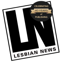 Lesbian News
