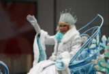 http://www.dreamstime.com/stock-photos-joan-rivers-macy-s-thanksgiving-day-parade-2010-image17175033