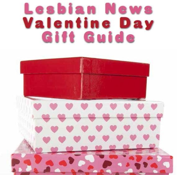 febgiftguidecover