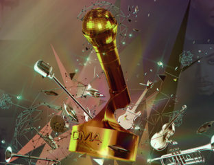OUTmusic Awards