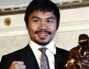 Manny Pacquiao1