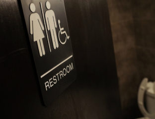 LGBT discrimination and the battle of the bathroom