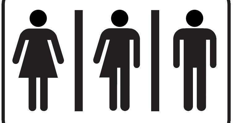 Transgender as a mental illness