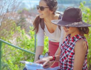 lgbt-friendly-travel-destinations
