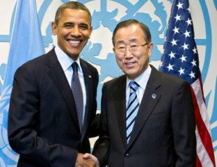 lgbt-rights-worldwide-ban-ki-moon-barack-obama
