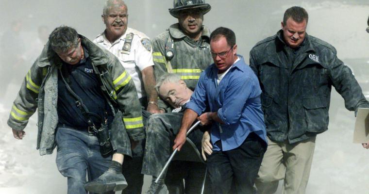 mychal-judge-911-lgbt-heroes