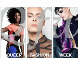 queer-fashion-week-2016