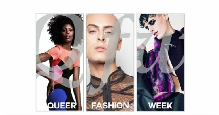 queer-fashion-week-2016