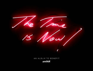 amfar-aids-benefit-album