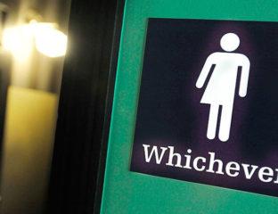 transgender protections