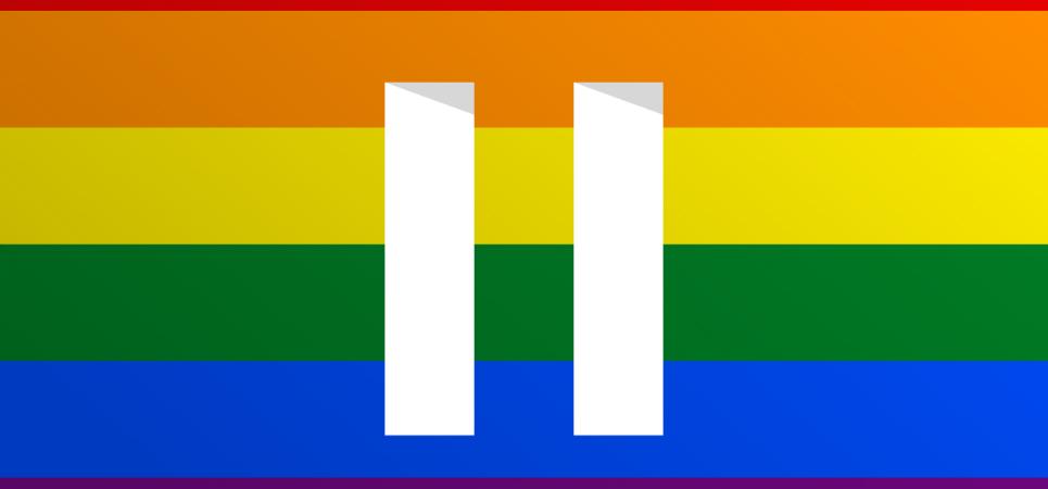 LGBTQ video content