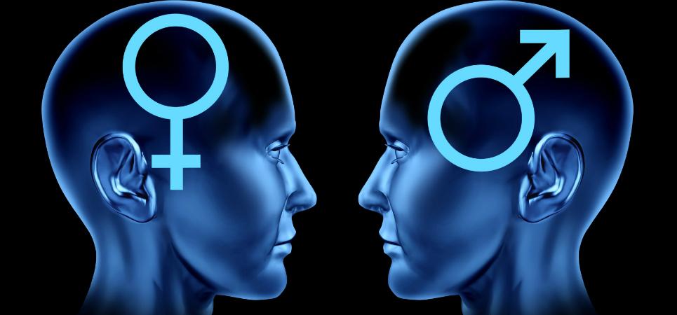LGBTQ sexual orientation