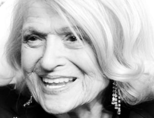 Edith Windsor legacy