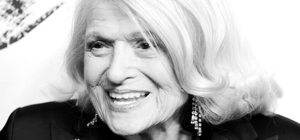 Edith Windsor legacy