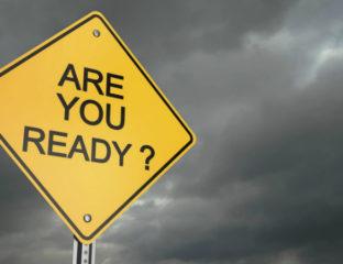 LGBTQ disaster preparedness