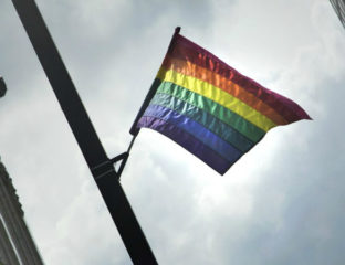Best 2017 LGBTQ cities - Pittsburgh