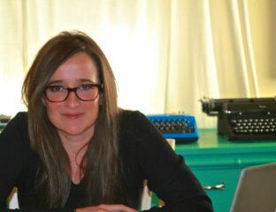 Marja Lewis Ryan