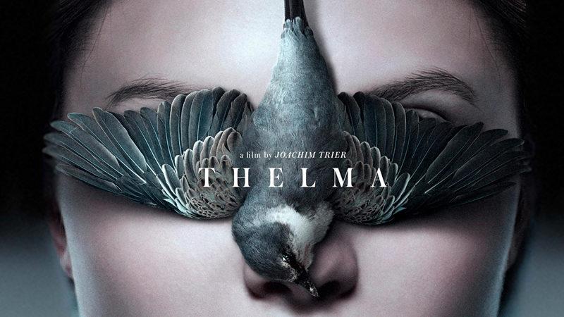 Thelma: 2017's creepiest and most beautiful lesbian film