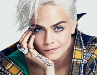 Lesbian fashion icons who smash fashion stereotypes