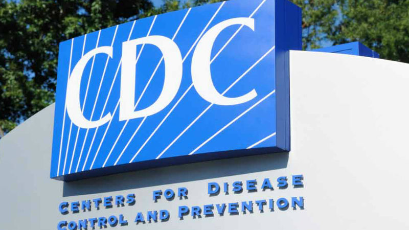 CDC - LGBT words