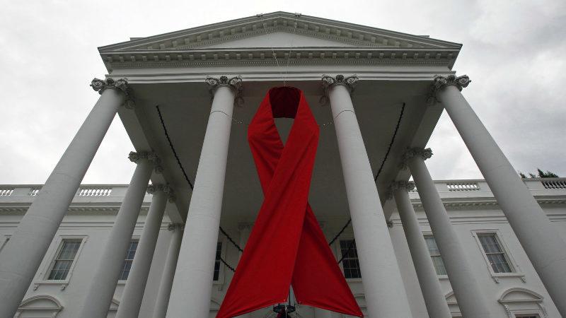 AIDS council