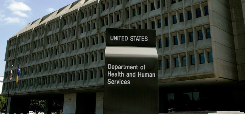 HHS refusal policy