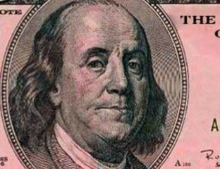 Pink dollar