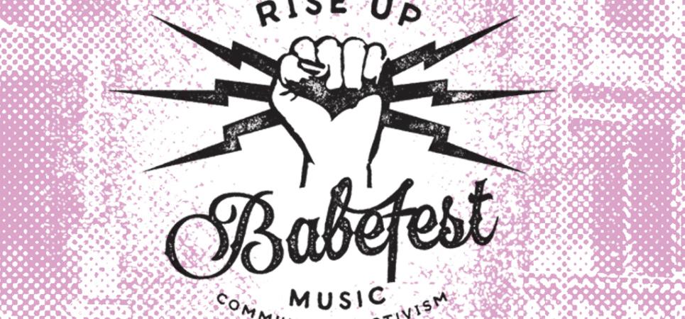 Babefest