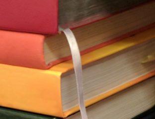 LGBT encyclopedia