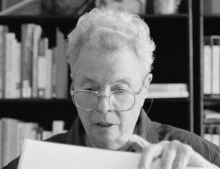 Joan Biren