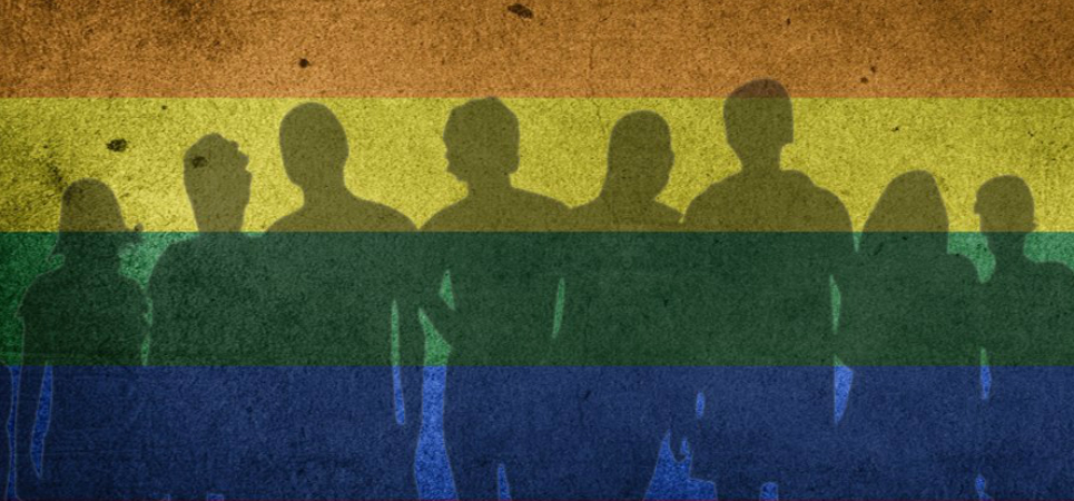 LGBTQ youth data