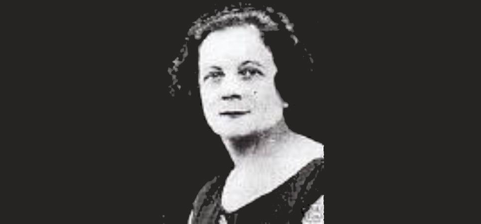 Renee Dunan