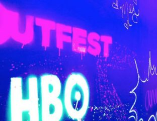 Outfest Los Angeles
